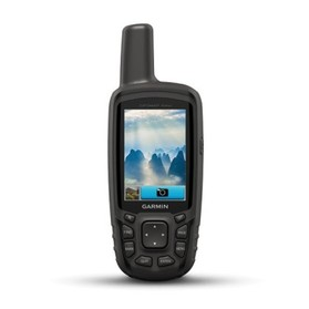 Garmin GPSMAP 64sc SEA