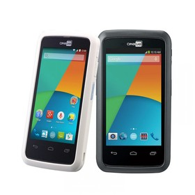 RS31 Series Touch Mobile Co