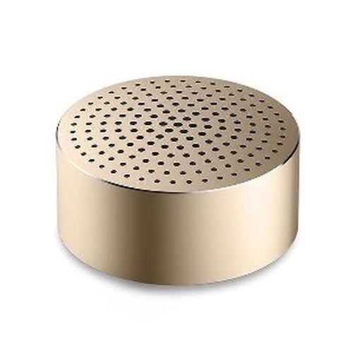 Xiaomi Mi Bluetooth Speaker Mini Gold