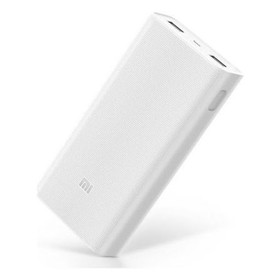 Xiaomi Mi Power Bank 2C 200
