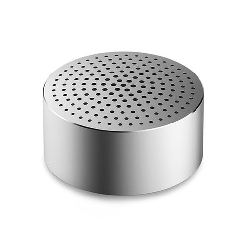 Xiaomi Mi Bluetooth Speaker Mini Silver