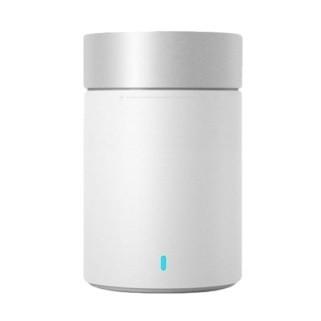 Xiaomi Mi Pocket Speaker 2 White