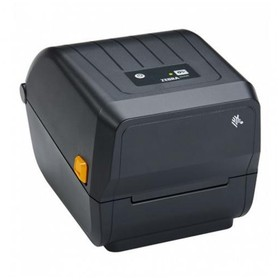 ZD230 Desktop Printer