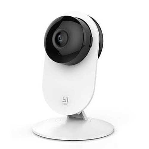 Xiaomi Yi Home 2 CCTV Camera