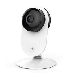 Xiaomi Yi Home 2 CCTV Camer