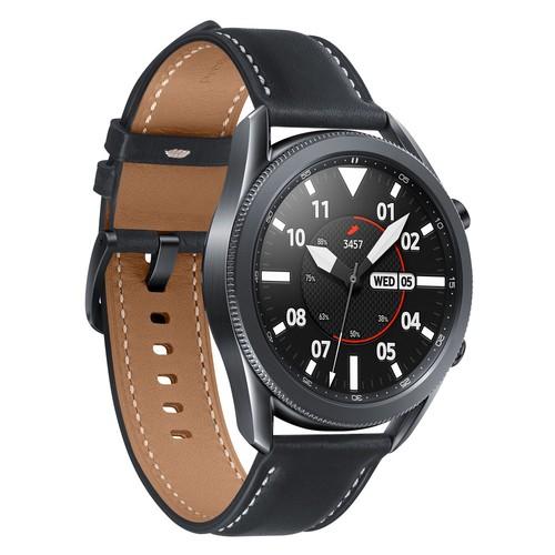 Samsung Galaxy Watch 3 45mm - Black