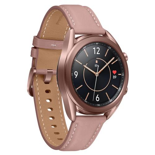 Samsung Galaxy Watch 3 41mm - Gold