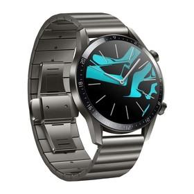 Huawei Watch GT 2 Male Fash