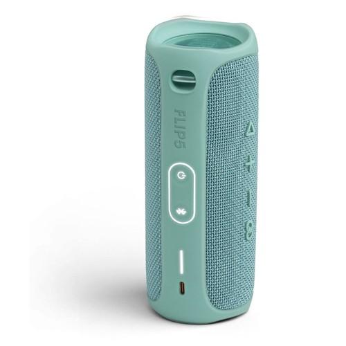 JBL Bluetooth Speaker Flip 5 - Teal