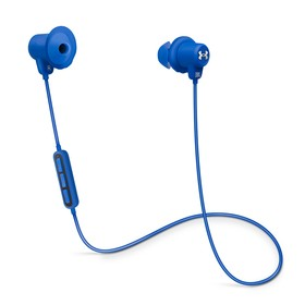 JBL UA IE Wireless 1.5 Unde