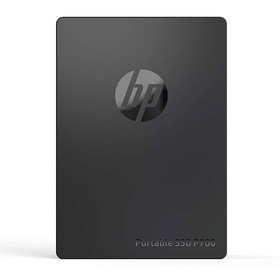 HP Portable SSD P700 1TB -