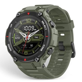 Huami Amazfit T-Rex - Army