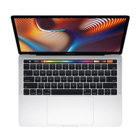 Apple 16 inch Macbook Pro T