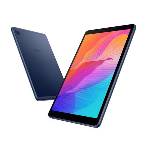 Huawei Matepad T8 - Deepsea Blue
