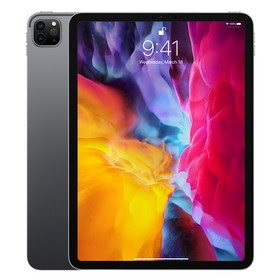 Apple 11-inch iPad Pro Wi-F