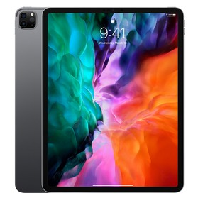 Apple 12.9-inch iPad Pro Wi