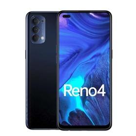 Oppo Reno 4 (RAM 8GB/128GB)