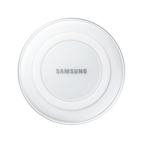 Samsung Wireless Charger EP