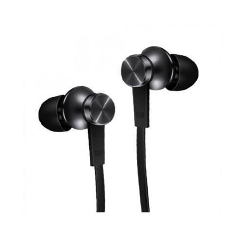 Xiaomi Mi In-Ear Headphones Basic - Black