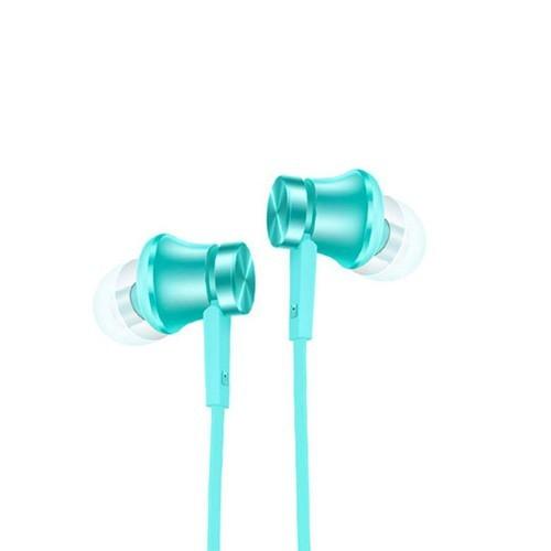 Xiaomi Mi In-Ear Headphones Basic - Blue