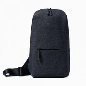 Xiaomi Mi City Sling Bag -