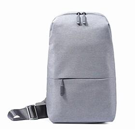 Xiaomi Mi City Sling Bag Li