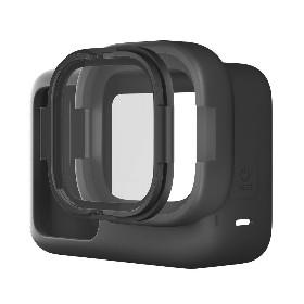 GoPro Rollcage - GP-AJFRC-0
