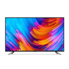 Xiaomi Mi TV 4 55 DLED TV E