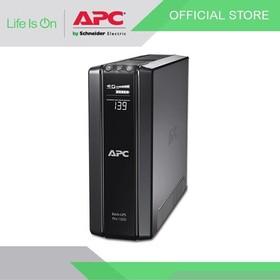 UPS APC BR1500GI Power-Savi