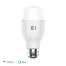 Xiaomi Mi Smart LED Bulb Es