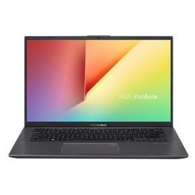 ASUS VivoBook  A412FL-EK712