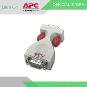APC ProtectNet Standalone S