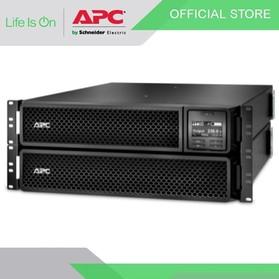 APC SRT2200RMXLI Smart UPS