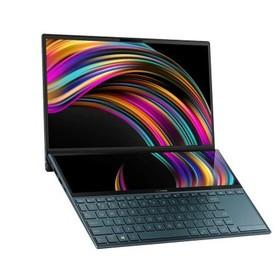 Asus Zenbook Duo UX481FA HJ