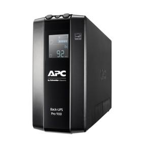 APC Back UPS Pro BR 900VA,