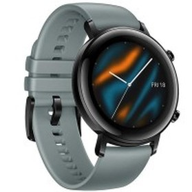 Huawei Watch GT2 Female Spo