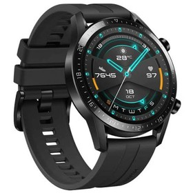 Huawei Watch GT2 Male Sport