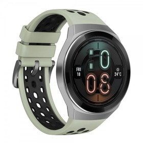 Huawei Watch GT2e Hector B1