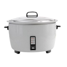 Sharp Rice Cooker KSH-777