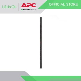 Rack PDU AP7554 Basic Zero