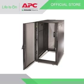 Rack Server APC 24U AR3104