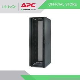 Rack Server APC 42U AR3150