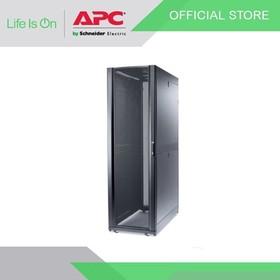 Rack Server APC 42U AR3300