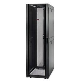 Rack Server APC 45U AR3105