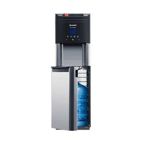 Sharp Stand Water Dispenser