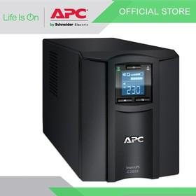 UPS APC SMC2000I 1300 Watts
