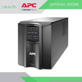 UPS APC SMT1000I SMART-UPS