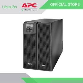 UPS APC SRT10KXLI SMART-UPS