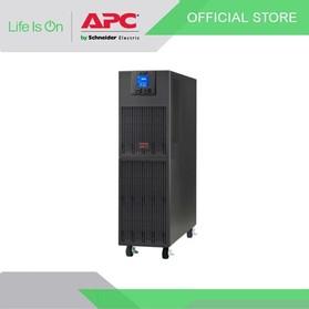 UPS APC SRV10KI SRV10000 10