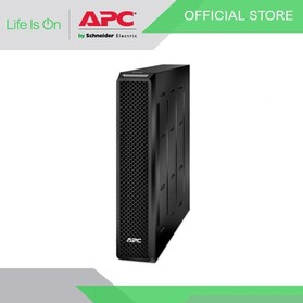 UPS APC Smart-UPS SRT 48V 1